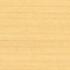 3516 Ятоба прозрачный/интенсивный