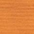 3543 Коньяк прозрачный/интенсивный