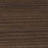 3590 Черный прозрачный/интенсивный