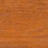 3512 Серебристо-серый прозрачный/интенсивный