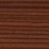 3564 Табак прозрачный/интенсивный